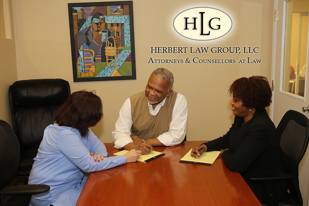 herbertlawgroupllc_meeting
